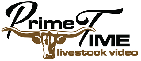 Prime Time Livestock Action